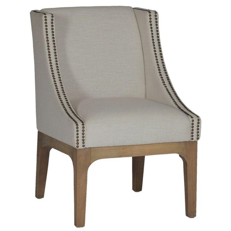 Gabby Furniture Garner Chair  Home Furniture  Pinterest