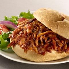 Crock Pot Pulled Pork Sandwiches   Favorite Food   Pinterest