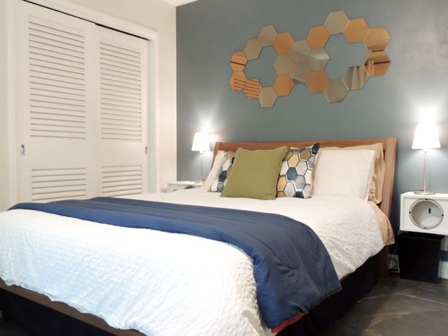 behr smokey blue 540f 5 paint colors pinterest