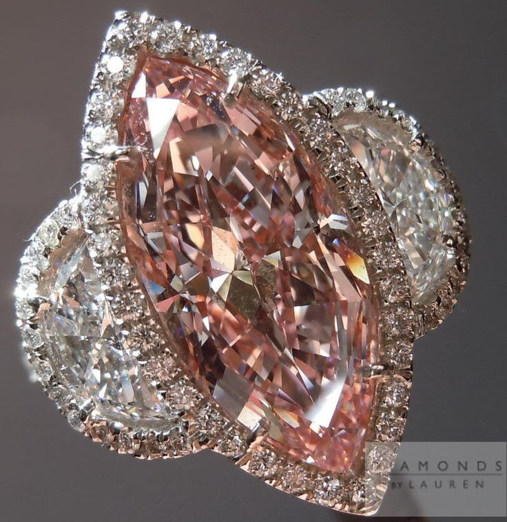 million dollar diamond ring Diamonds
