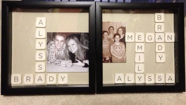 michaels diy father's day