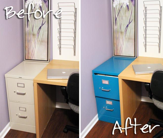 spray paint spruce up a few coats of spray paint can spruce up dull. Black Bedroom Furniture Sets. Home Design Ideas