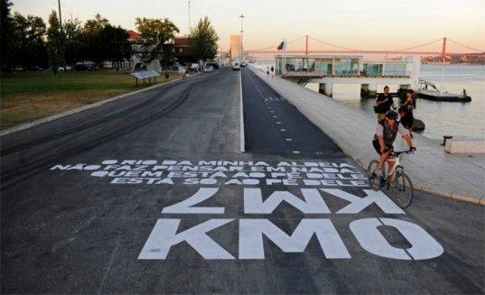 Biking in Lisbon | RentTheSun