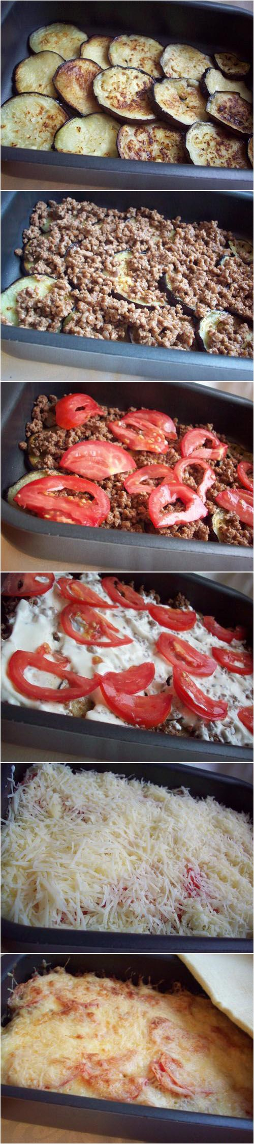 Mint Flavored Minced Meat Kebab/Rolls Recipes — Dishmaps