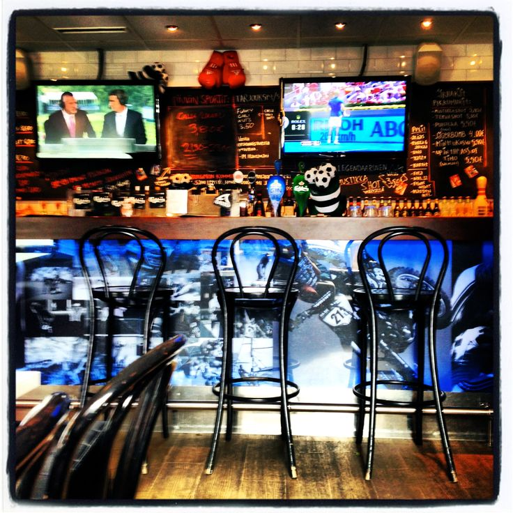 6 Sports Bar Interior Design Interior Design