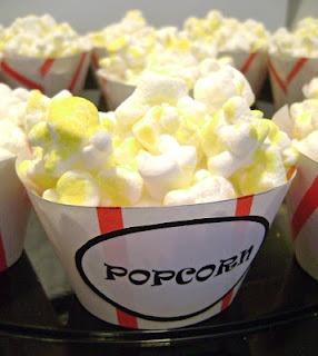 a million cupcake ideas