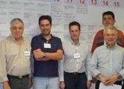 http://www.unisa.br/2010-02-02.shtml