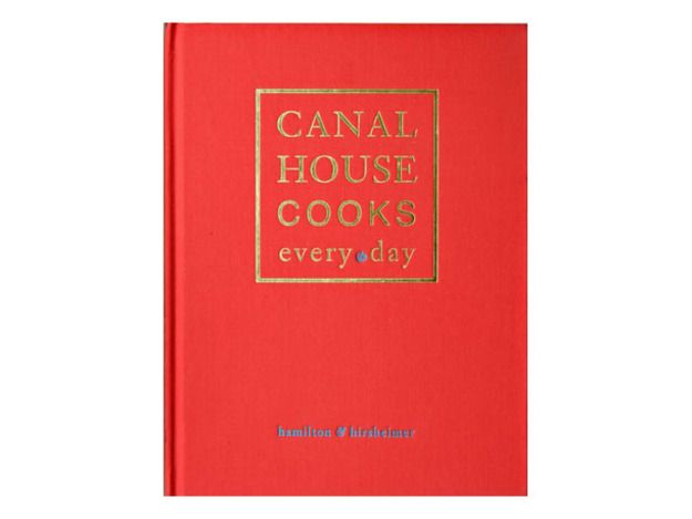 canal house cooking s serious rag recipes dishmaps toll house cookie s ...