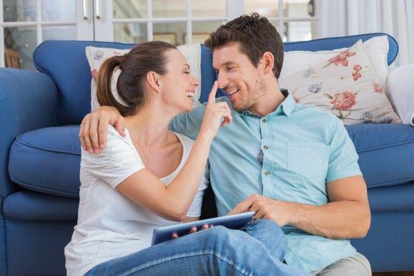 Как защитить ваш дом от зависти