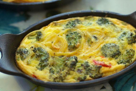 Broccoli Pasta | Pasta | Pinterest