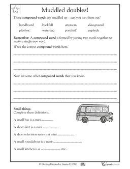 body penwriting PrepScholar Blog