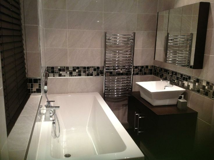 Pinterest discover and save creative ideas for A c bathrooms sheffield
