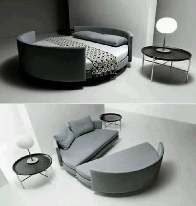 Awesome Sofa Bed For The Home Pinterest