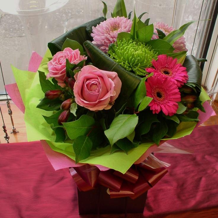 Mothers day flowers floral arrangements pinterest for Mothers day flower arrangements