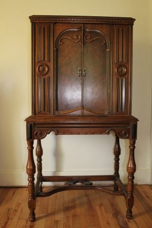 charlotte antiques - by owner - craigslist