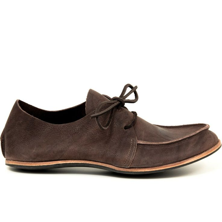 Cliff Dweller for Cydwoq Shoes Vacation for men at Bulo Shoes