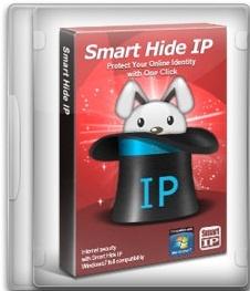 Ip hider 2.7 download - Gratuit, rapide et sûr