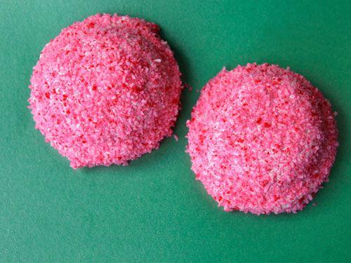 BraveTart: Make Your Own Hostess Sno Balls20120321duo500.jpg