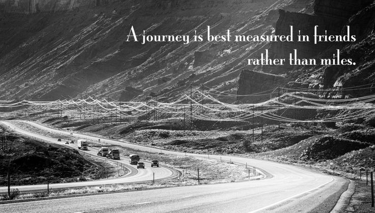 famous quotes about life s journey quotesgram