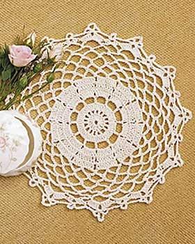 30 Free Crochet Scarf Patterns | AllFreeCrochet.com