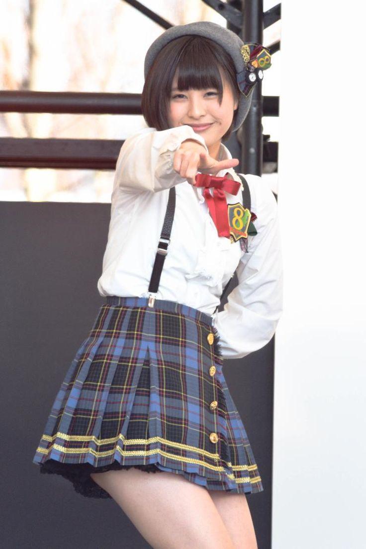 佐藤栞の画像 p1_32