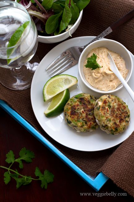 Black eyed pea burgers. These were tasty!! (subbed mushrooms for green ...