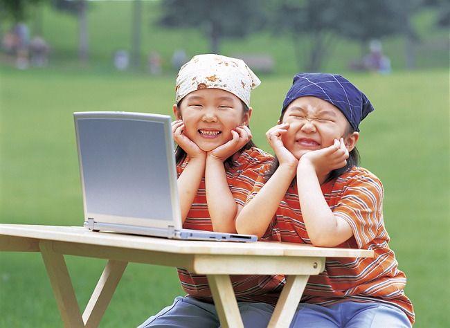 Rencontres et amities en ligne