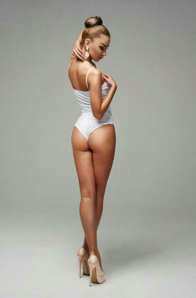 Women With Great Ass 92