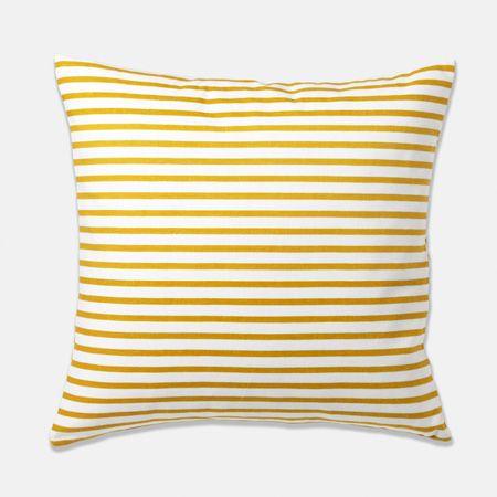 Sailor Mustard Pillows | Unison