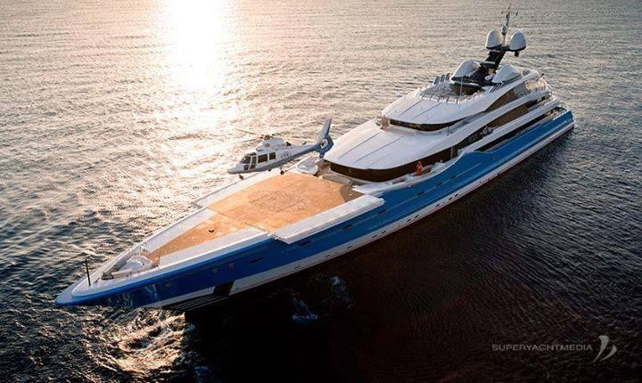 Madame gu yacht gf luxury motors pinterest yachts