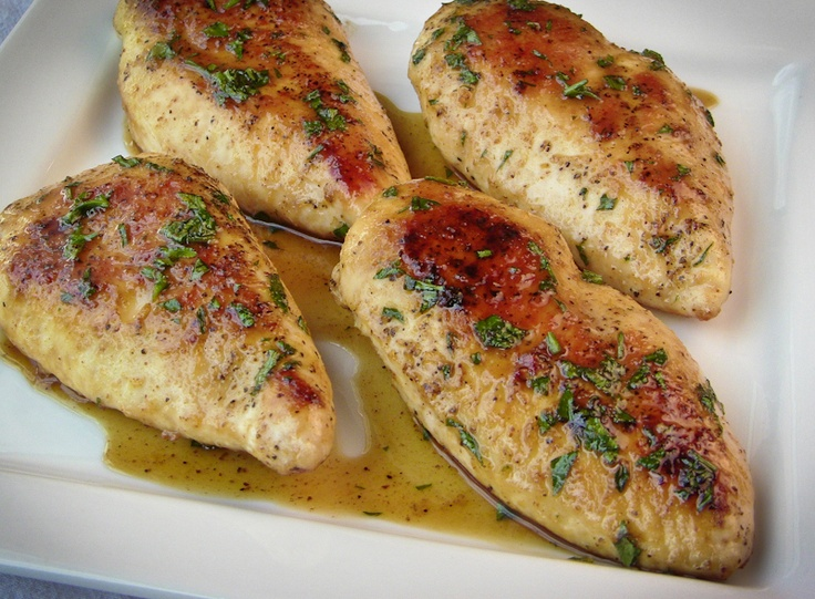 ... glazed chicken recipe yummly maple mustard glazed chicken baked