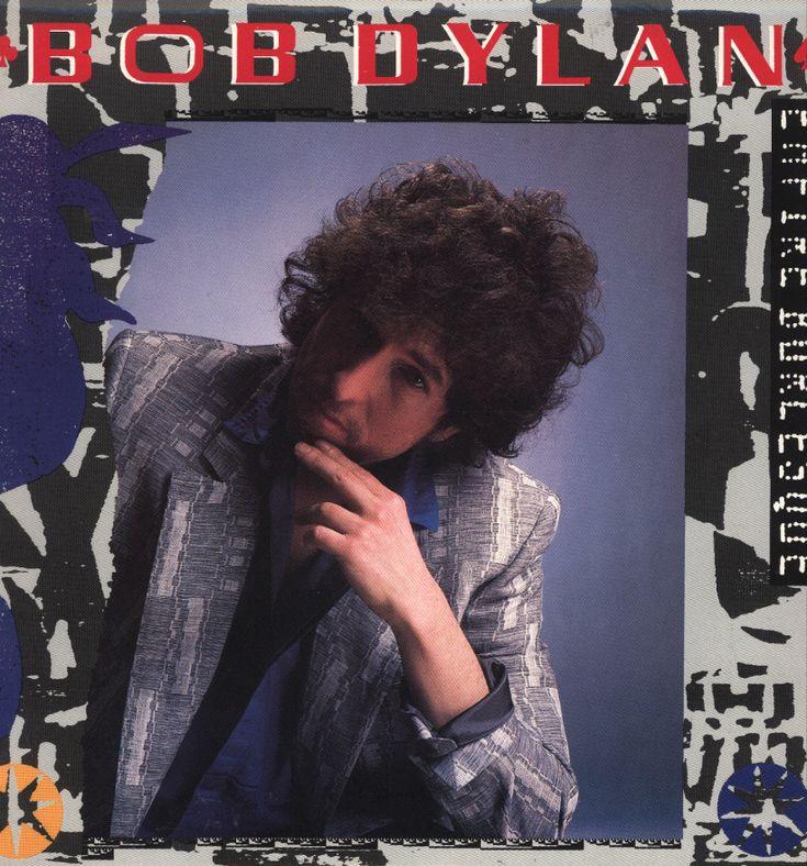 bob-dylan-1985