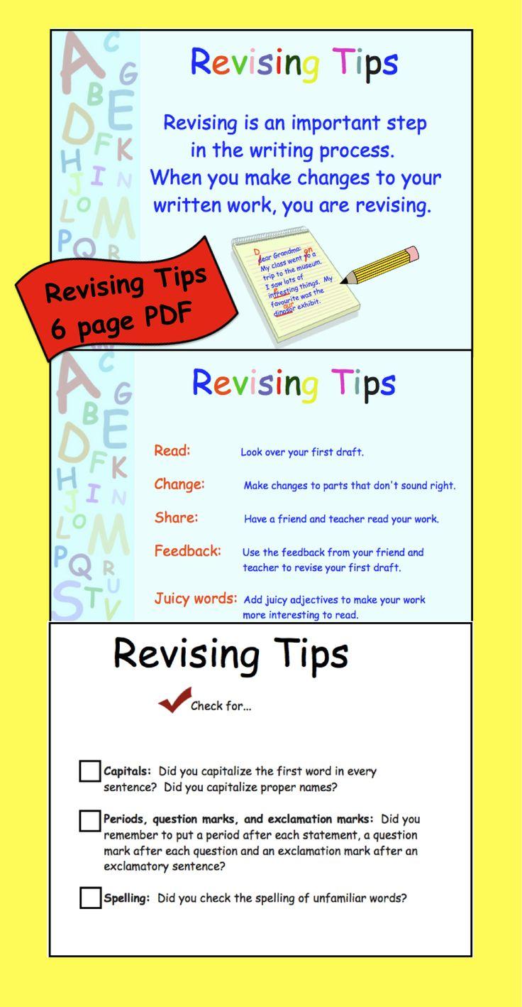 Edit PDF how to edit a PDF