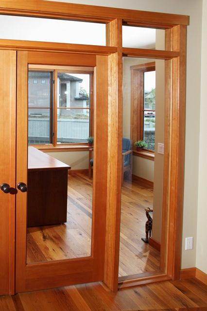 office french doors for the home pinterest