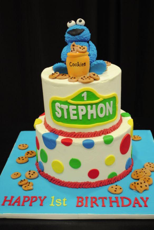 birthday cakes phoenix az