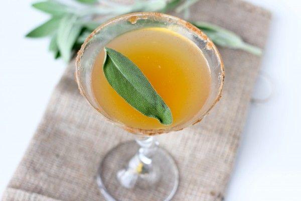 Cider: 2 oz bourbon 1 oz spiced apple cider (or 6 oz for hot toddy ...
