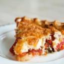 Proper English Cottage Pie | My Favorite recipes | Pinterest