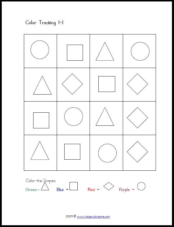 ... Skills Worksheets | Free Printable Math Worksheets - Mibb-design.com