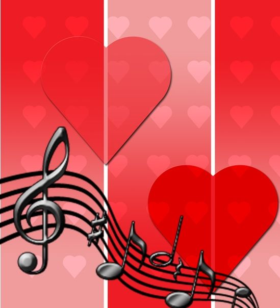 valentine's day songs hindi 2015