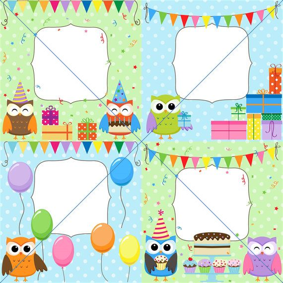 Invitation Ideas For Party with nice invitation design