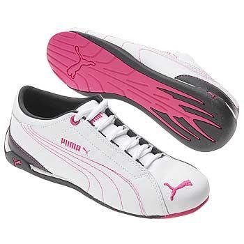 puma shoes for zumba..woo