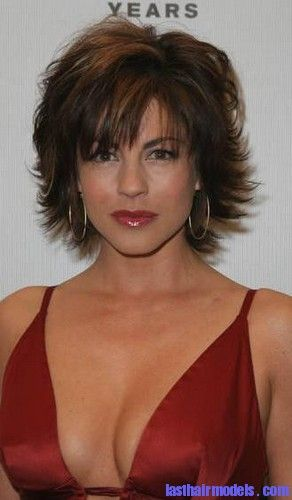 Pin by Tammy Stillwater on short sassy haircuts | Pinterest