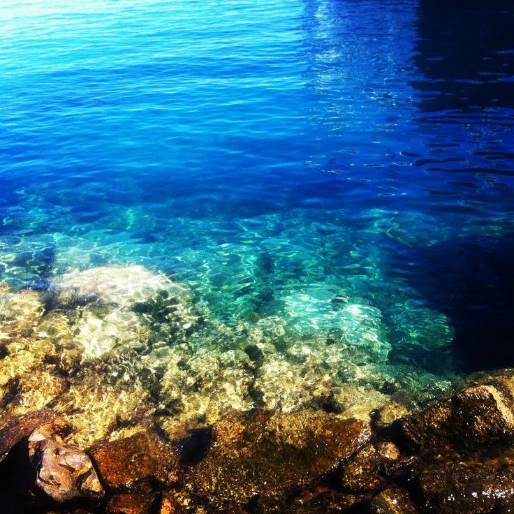 Palau Italy  city images : Palau / Sardegna, Italy | Travel | Pinterest