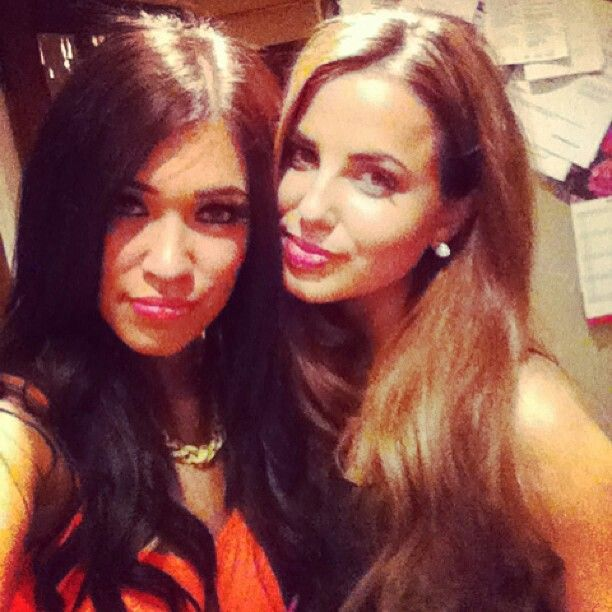 Sophia is the most beautiful girl i have ever seen! <3 i love you Xxx