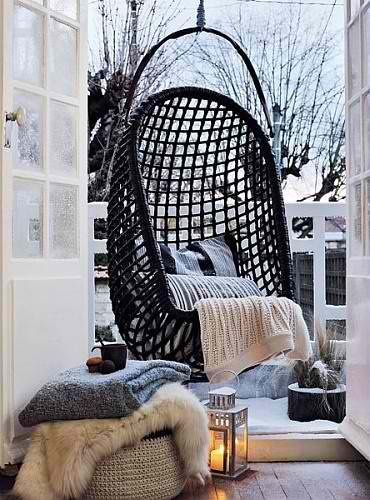 winter home decor,design #KBHome