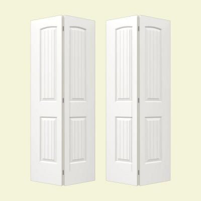 Double Doors For New Bedroom Jeld Wen 72 In X 80 5 In
