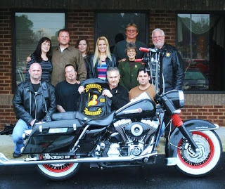 biker singles join dating site find local people