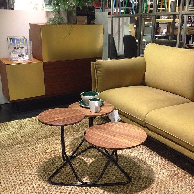 habitat soffa m bel f r k k sovrum. Black Bedroom Furniture Sets. Home Design Ideas