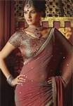 Sarees From India - Bing Images