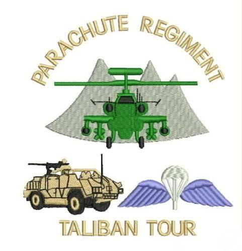 us d-day paratrooper signaling cricket clicker clacker